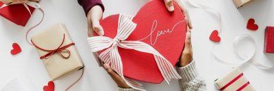 dárky pro ženy k narozeninám