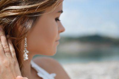 Šperky Le Clay
